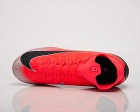 Type Soccer Nike Mercurial Superfly VI Pro CR7 FG