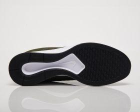 Type Casual Nike Dualtone Racer