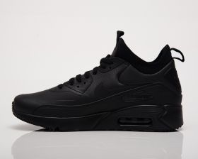 Type Casual Nike Air Max 90 Ultra Mid Winter