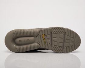 Кецове Nike Air Max 270 Futura