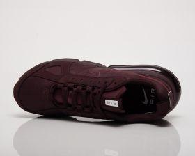 Type Casual Nike Air Max 270 Futura