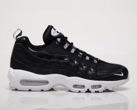 Кецове Nike Air Max 95 Premium Overbranded