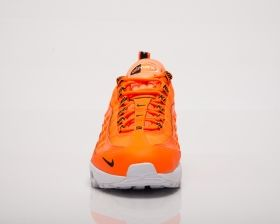 Type Casual Nike Air Max 95 Premium Overbranded