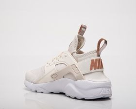 Кецове Nike Huarache Run Ultra GS