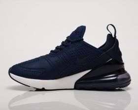 Type Casual Nike Air Max 270 SE GS
