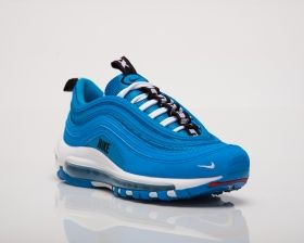 Type Casual Nike Air Max 97 SE GS