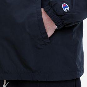 Type Jackets Champion Coach Jacket