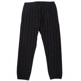 Type Pants Champion Allover C-Logo Print Reverse Weave Pants