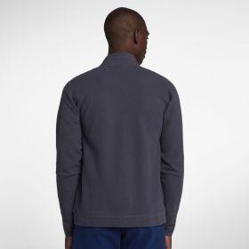 Type Hoodies Nike RF Full Zip Jacket