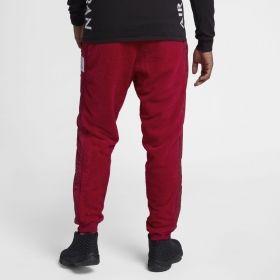 Type Pants Jordan Sportswear Wings Of Flight Fleece Pants