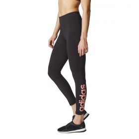 Type Pants adidas WMNS Essentials Linear Tights