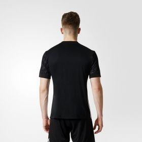 Тениска adidas Manchester United FC Away Jersey