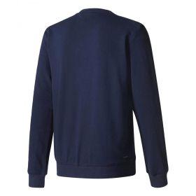 Суичър adidas FC Bayern Sweatshirt Top
