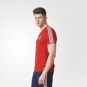 Тениска adidas FC Bayern Training Jersey