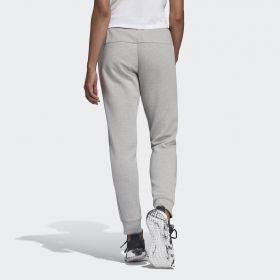 Type Pants adidas Wmns ID Stadium Pants