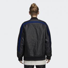 Яке adidas Wmns Originals Track Jacket