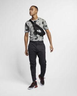 Type Pants Nike Sportswear Tech Pack Woven Cargo Pants