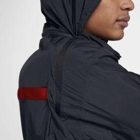 Type Jackets Jordan Sportswear Wings of Flight Windbreaker