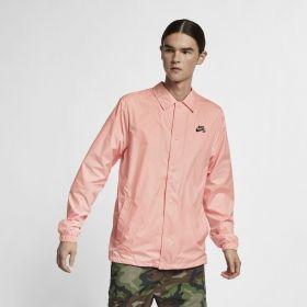 Type Jackets Nike SB Shield Coaches Jacket