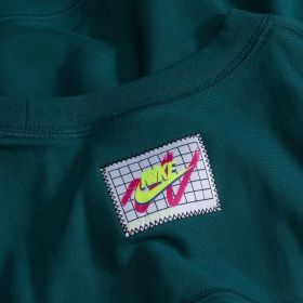Type Hoodies Nike Wmns Archive Long Sleeve Crewneck Top