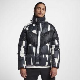 Type Jackets Nike Sportswear Down Fill Jacket