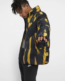 Type Jackets Nike Sportswear Down Fill Jacket
