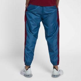 Type Pants Nike Sportswear Woven Pants