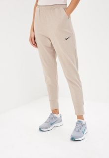 Type Pants Nike Wmns Dry High-Rise Training Joggers