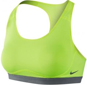 Type Bra Nike Pro Fierce Bra