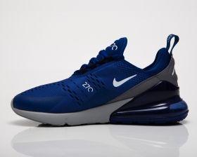 Кецове Nike Air Max 270