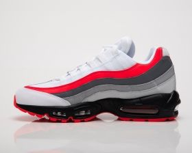 Кецове Nike Air Max 95 Essential Comet