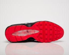 Кецове Nike Air Max 95 Essential Comet