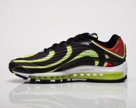 Кецове Nike Air Max Deluxe