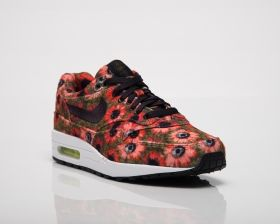 Кецове Nike Air Max 1 Premium SE