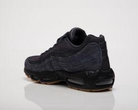 Кецове Nike Air Max 95 SE