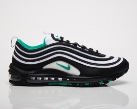 Кецове Nike Air Max 97 Clear Emerald