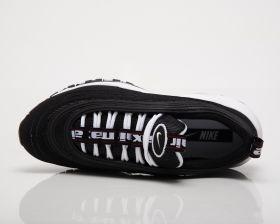 Кецове Nike Air Max 97 SE GS