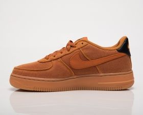 Кецове Nike Air Force 1 LV8 Style GS