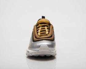 Кецове Nike Wmns Air Max 97 SE Metallic Gold Pack