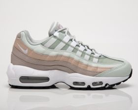 Кецове Nike Wmns Air Max 95 Moon Particle