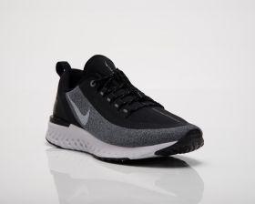 Маратонки за бягане Nike Odyssey React Shield