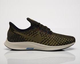 Маратонки за бягане Nike Air Zoom Pegasus 35