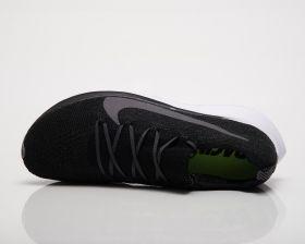 Маратонки за бягане Nike Zoom Fly Flyknit