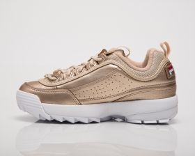 Кецове Fila Wmns Disruptor MM Low