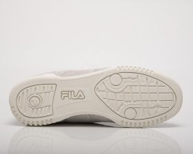 Кецове Fila Wmns Original Fitness S Low