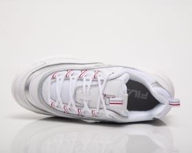 Кецове Fila Wmns Ray Low