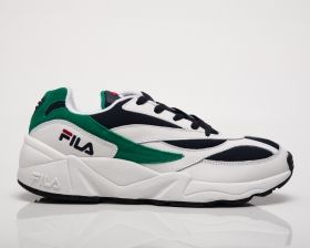Кецове Fila Venom Low