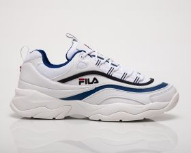 Кецове Fila Ray Low