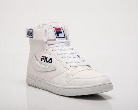 Кецове Fila FX100 Mid