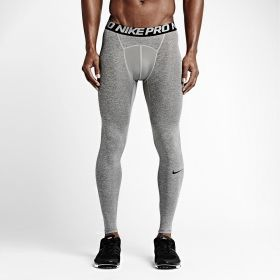 Type Pants Nike Cool Tights